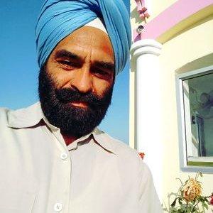 Ajmer Singh - Google+ - plus.google.com