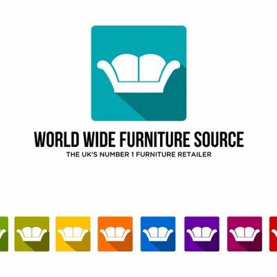 Worldwide Furniture