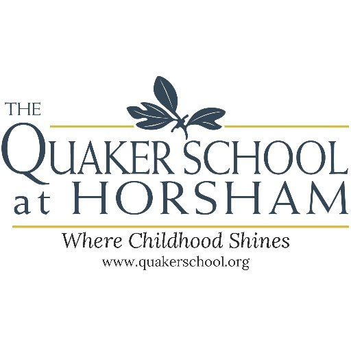 The Quaker School
