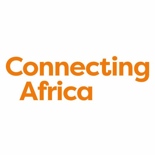 @Connects_Africa