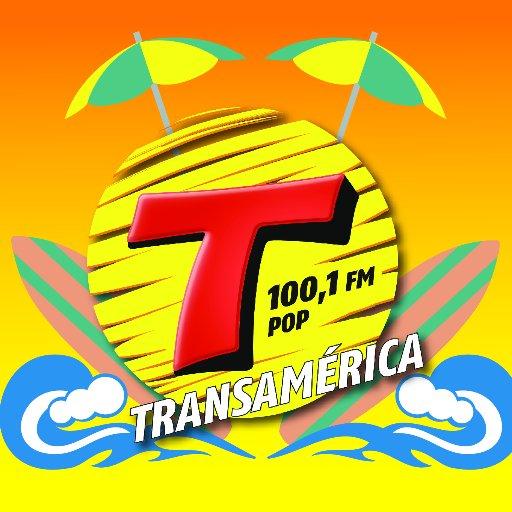 @transamericaba