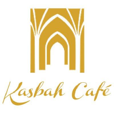Kasbah Cafe New Have