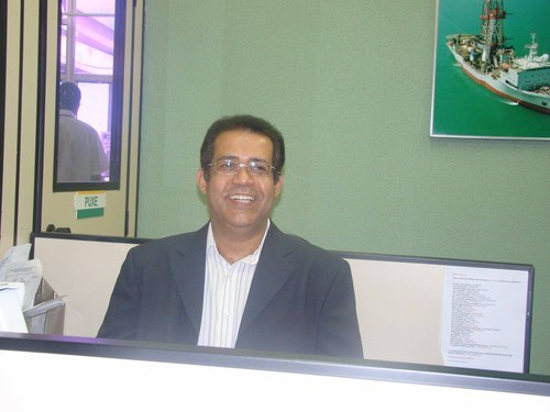 Francisco Alves: Francisco Alves Dias (@Fadjunior)