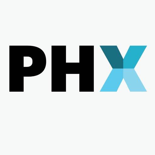 PopHealthExchange