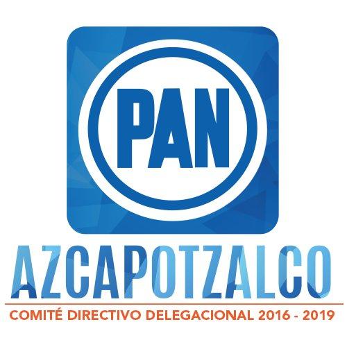 @PAN_Azcapo