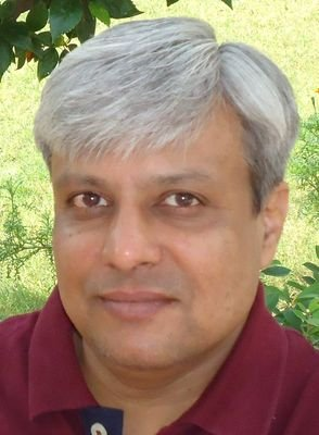 Sanjay Bohra (@sanjay_bohra) | Twitter