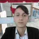 Mehmet Ali Yildirim (@05386215854m) Twitter