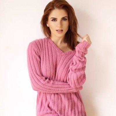 Silvia Bandeira Nude Photos 88