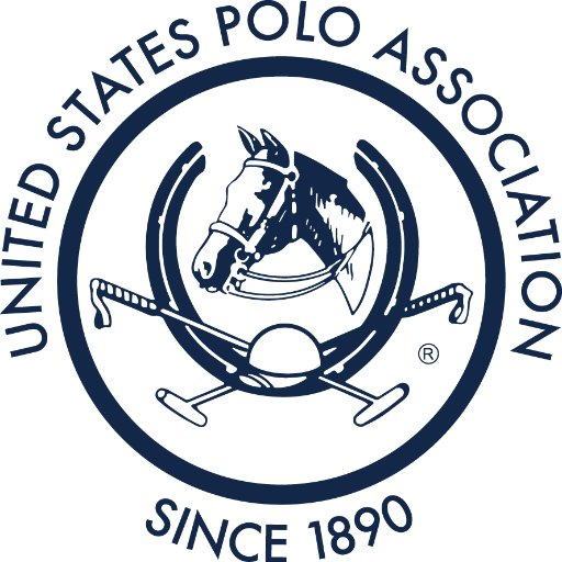 us polo association poloassociation twitter. Black Bedroom Furniture Sets. Home Design Ideas