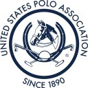 Photo of PoloAssociation's Twitter profile avatar