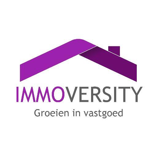 Immoversity