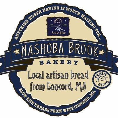 nashoba brook bakery on twitter watch us on chronicle tonight 7