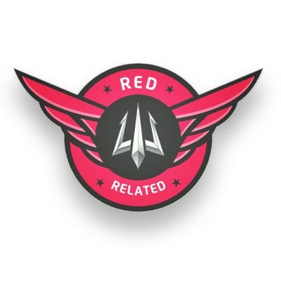 Red Related