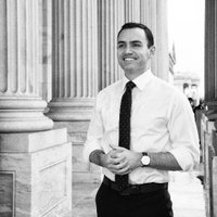 Rep. Mike Gallagher