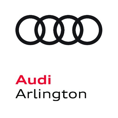 Audi Arlington Audiarlington Twitter