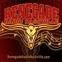 Renegade Radio Nash | Social Profile