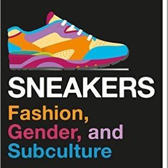 NY-Street-Sneakers
