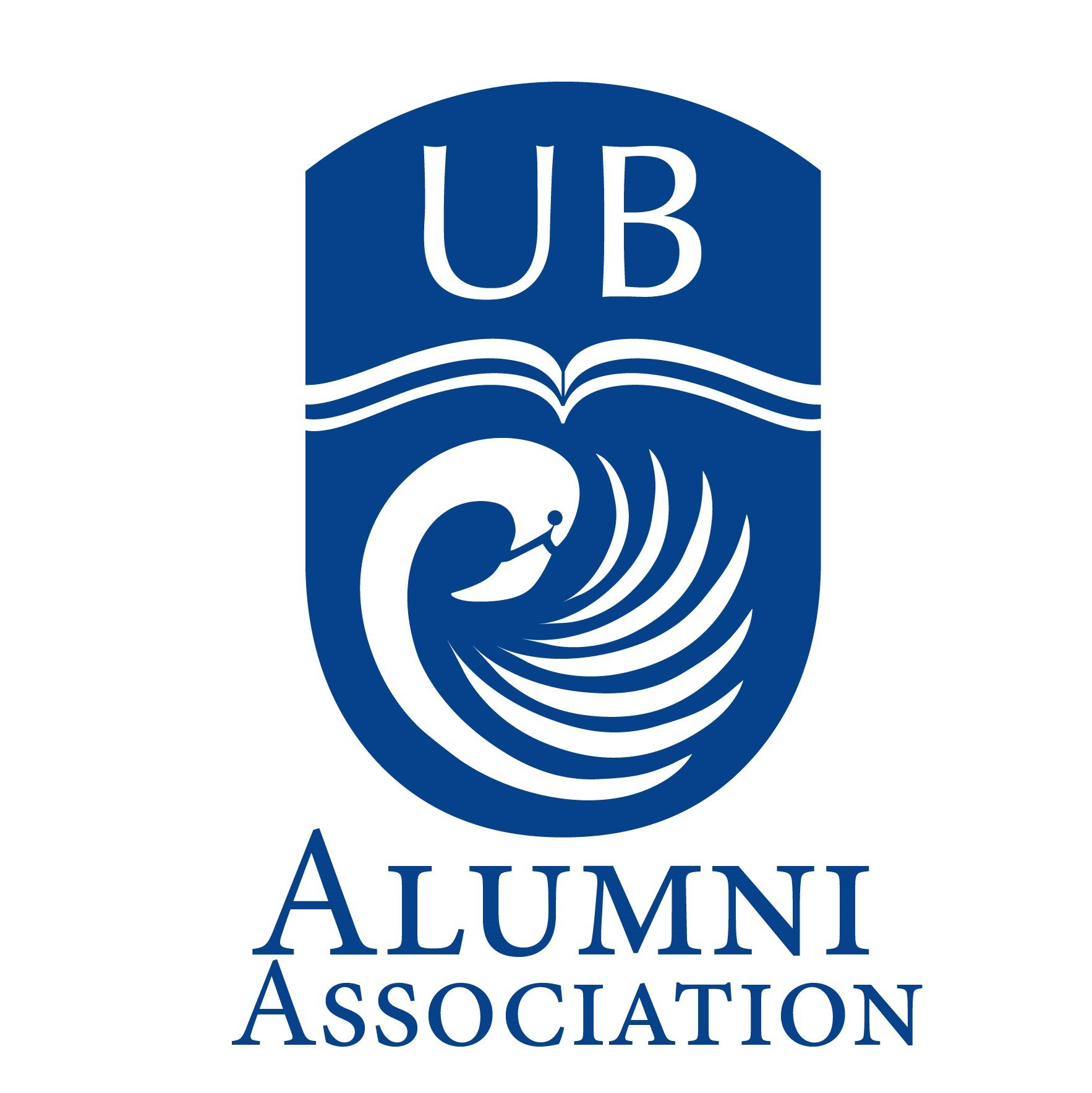alumni associations You could receive a discount on your geico insurance if you are a member of one of these college or university organizations.