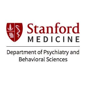 Stanford Psychiatry
