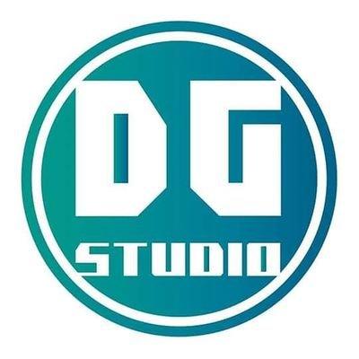 DGstudio