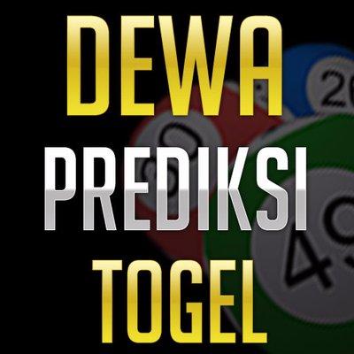 DEWA PREDIKSI TOGEL (@dewatogelclub)   Twitter