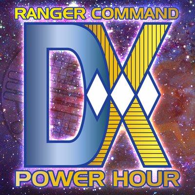 Ranger Command