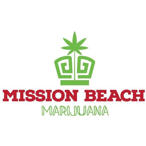MissionBeachMJ