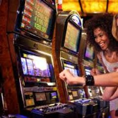 best online casino norway