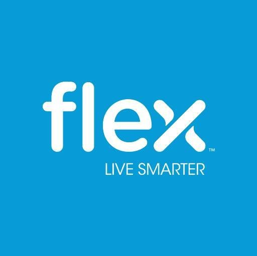 a company analysis of flextronics Find the latest and comprehensive swot & pestle analysis of salesforcecom,  flextronics swot and pestle analysis  the coca-cola company swot & pestle analysis.
