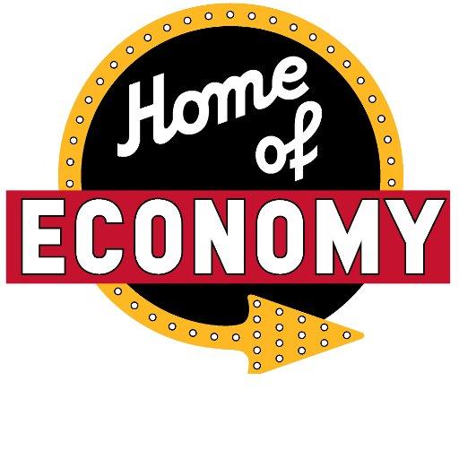 @HomeOfEconomy
