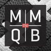 The MMQB twitter profile