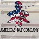 ABC Bats - @ABC_Bats - Twitter