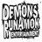 Demons Run Amok