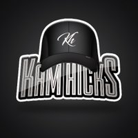 Kam Hicks | Social Profile