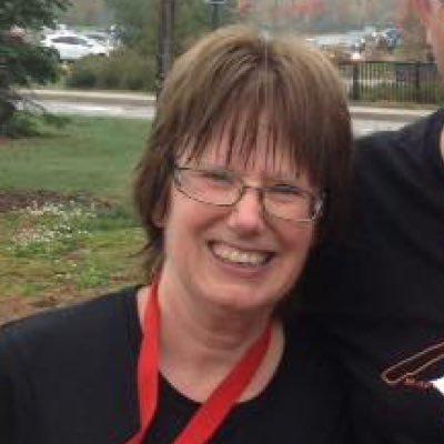 Judy Duff