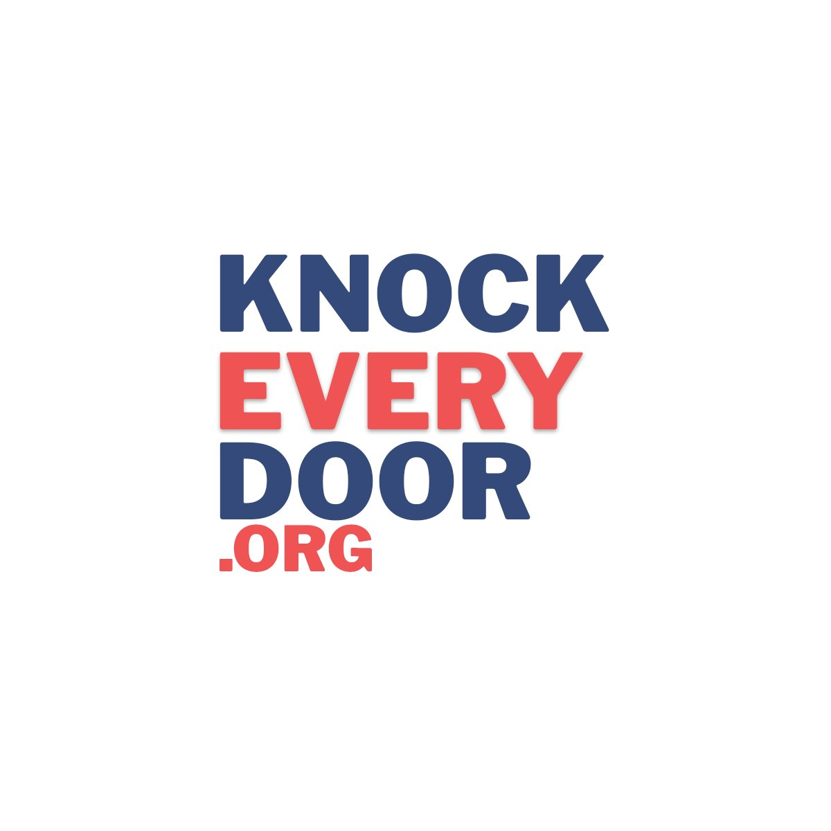 Knock Every Door  sc 1 st  Twitter & Knock Every Door (@knockeverydoor) | Twitter