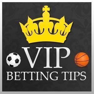 As monaco vs benfica betting expert basketball fixed football betting tips