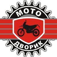 мотодворик.рф