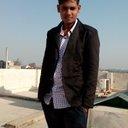 Surendra Meena (@57bbed4ac09140c) Twitter