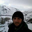 Yusuf Altun (@025Altun) Twitter