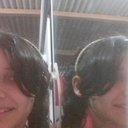 Alessandra p.a. (@010d3431e03e442) Twitter