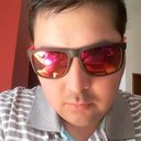 Eduardo Olivares (@010livares) Twitter