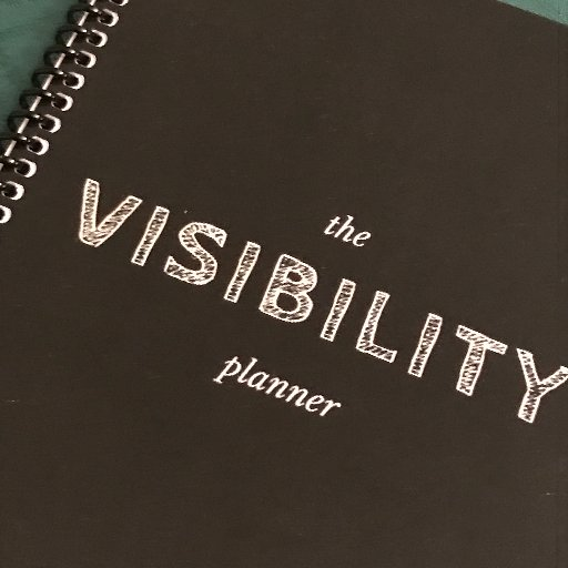 Visibility Planner