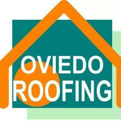 Oviedo Roofing
