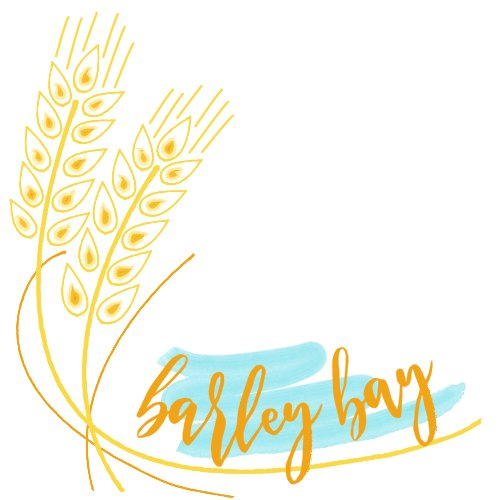 barleybay