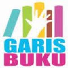 @GarisBuku