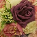 flower (@007_flowergirl) Twitter