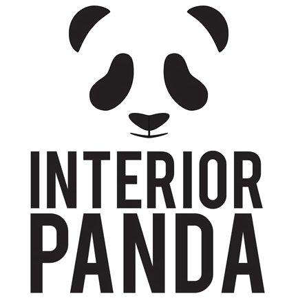 Interior Panda