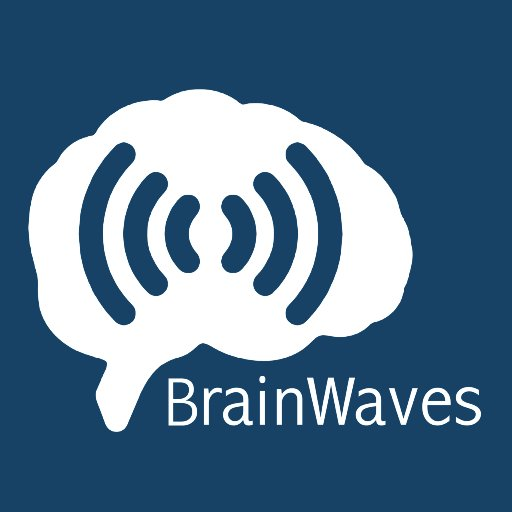 BrainWaves Podcast