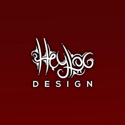 heylog on Twitter: